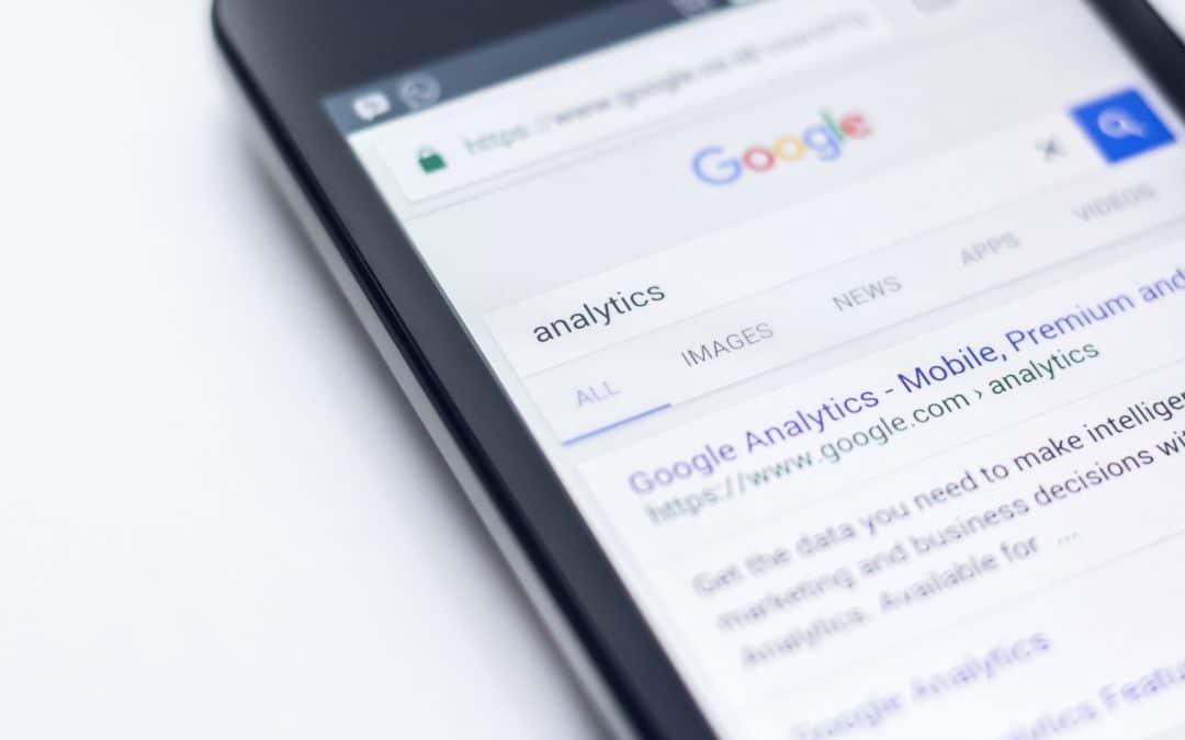 Analytify: Google Analytics WordPress Integration
